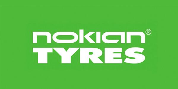 Venta de neumáticos  yocohama  en  Coslada  y Madrid, Neumáticos nuevos y seminuevos garantizados
