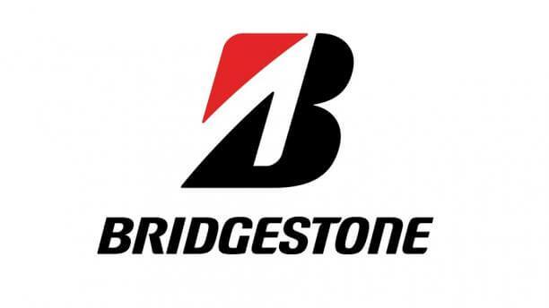 Venta de neumáticos  Bridgestone en Cosladay Madrid, Neumáticos nuevos y seminuevos garantizados.