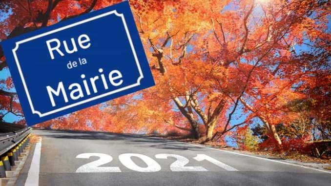 Politique Guadeloupe