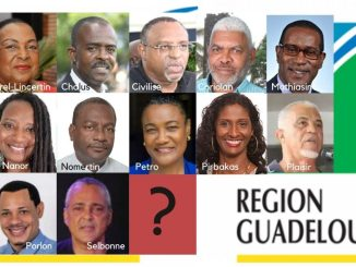 Régionales 2021 : 13 listes possibles