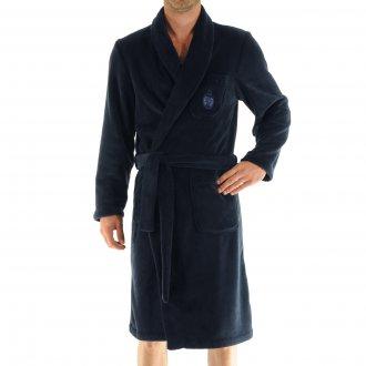 Peignoir Homme Collection De Robes De Chambre Homme Rue Des Hommes