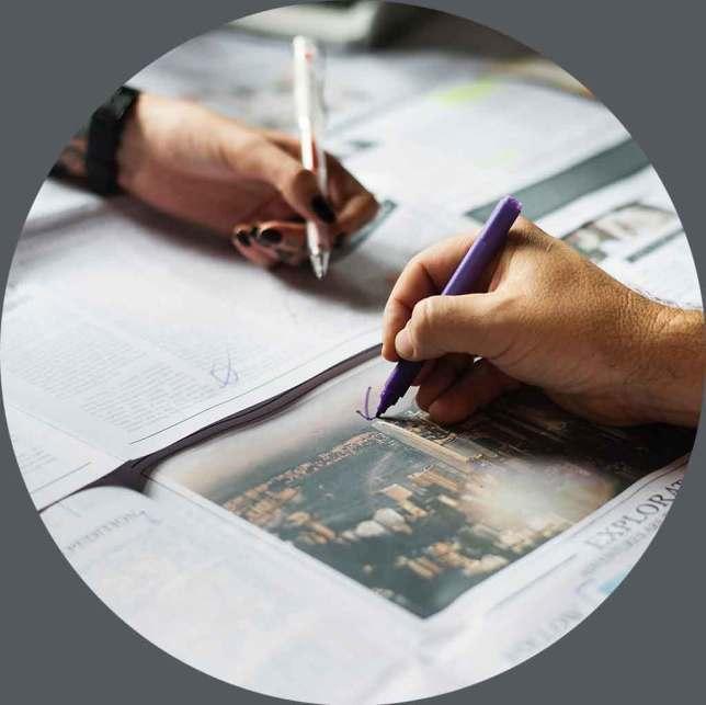 ecrire-tatouage-cercle