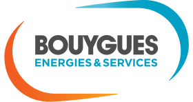 bouygues_es