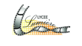 lycee_lumieres