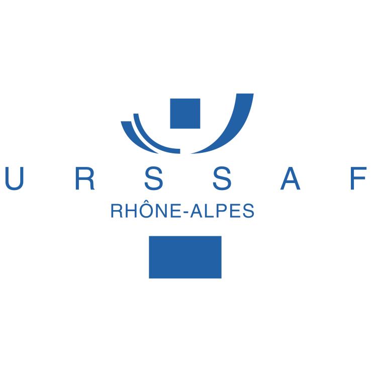 urssafRA