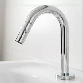 robinetterie design robinet vasque a
