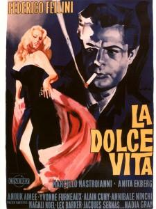 rueducine.com-la-dolce-vita-1960