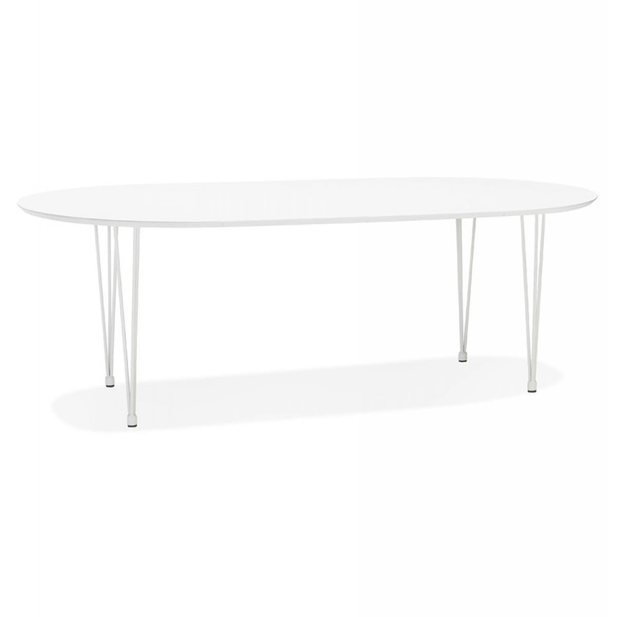 http www deco inspiration com p table ronde extensible