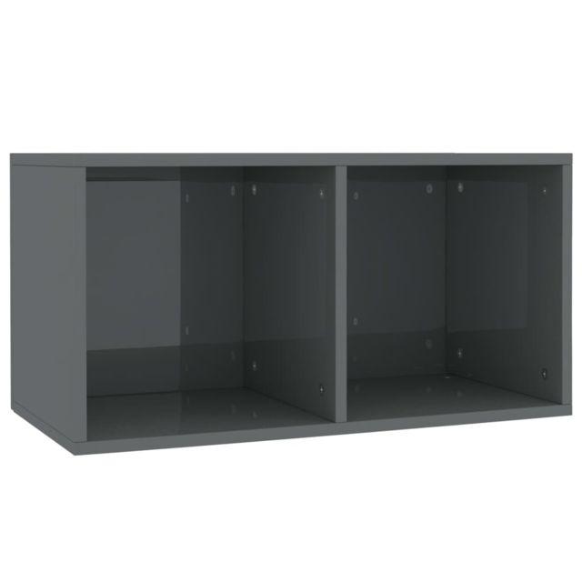 icaverne fixations et meubles de rangement multimedia famille boite de