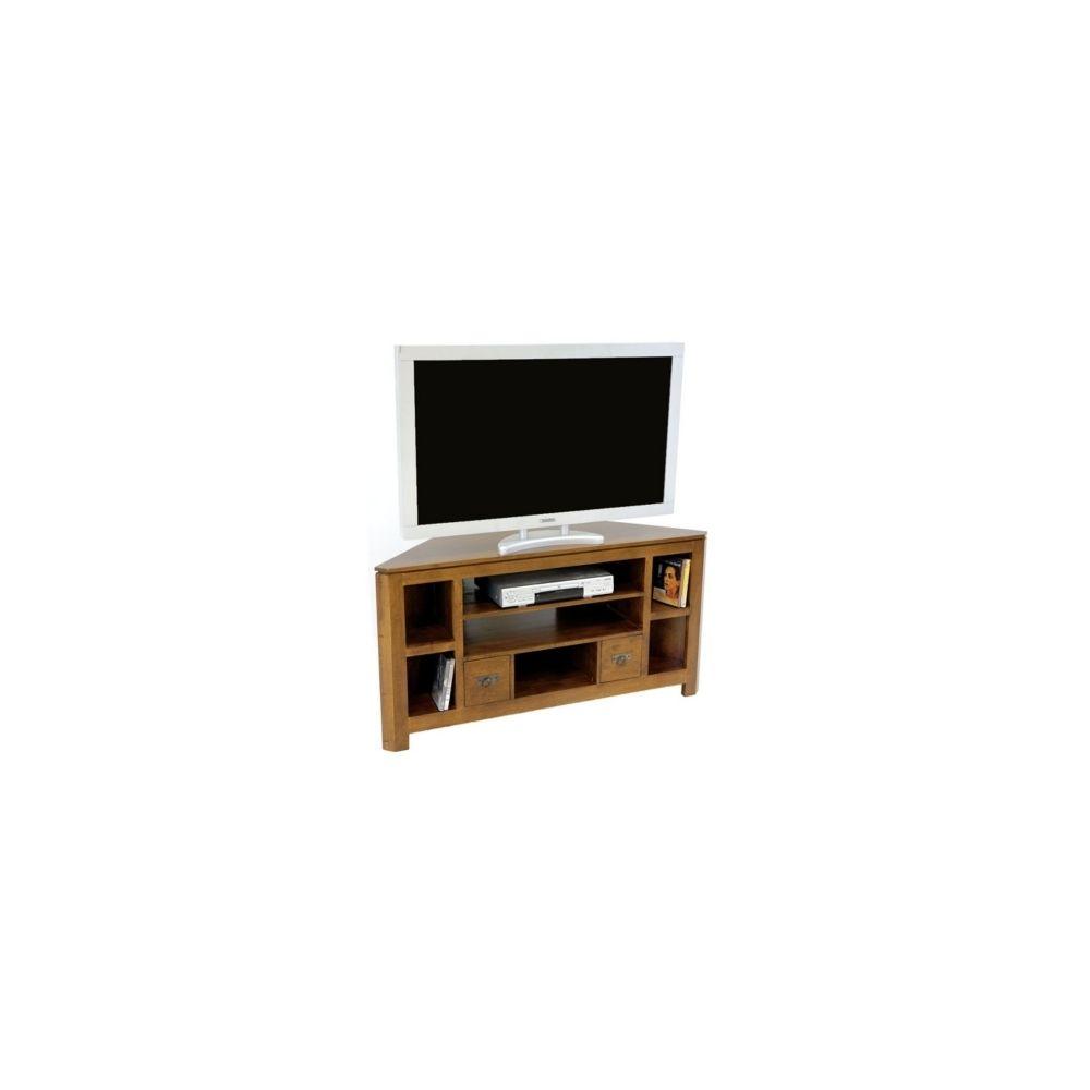 camif meuble tv d angle ceylan