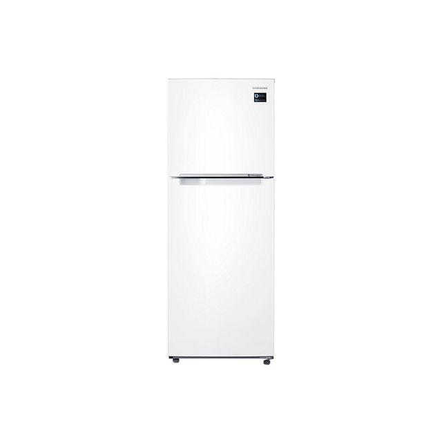 refrigerateur congelateur 2 portes rt29k5030ww