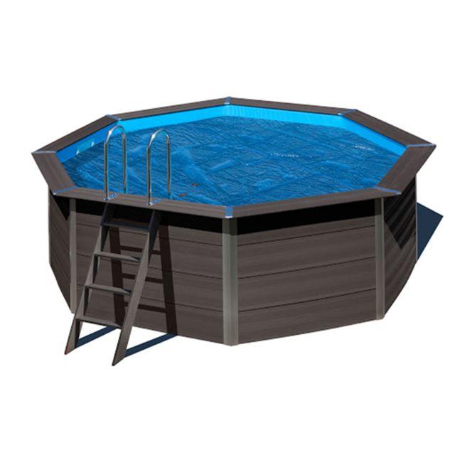 bache piscine ronde rue du commerce