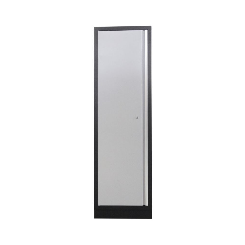 rangements armoire haute