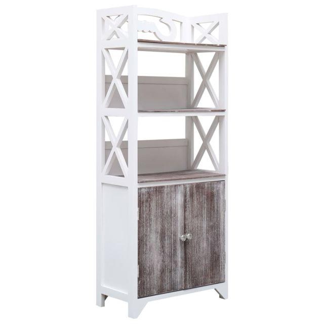 contemporain armoires meubles de rangement ligne khartoum armoire de salle de