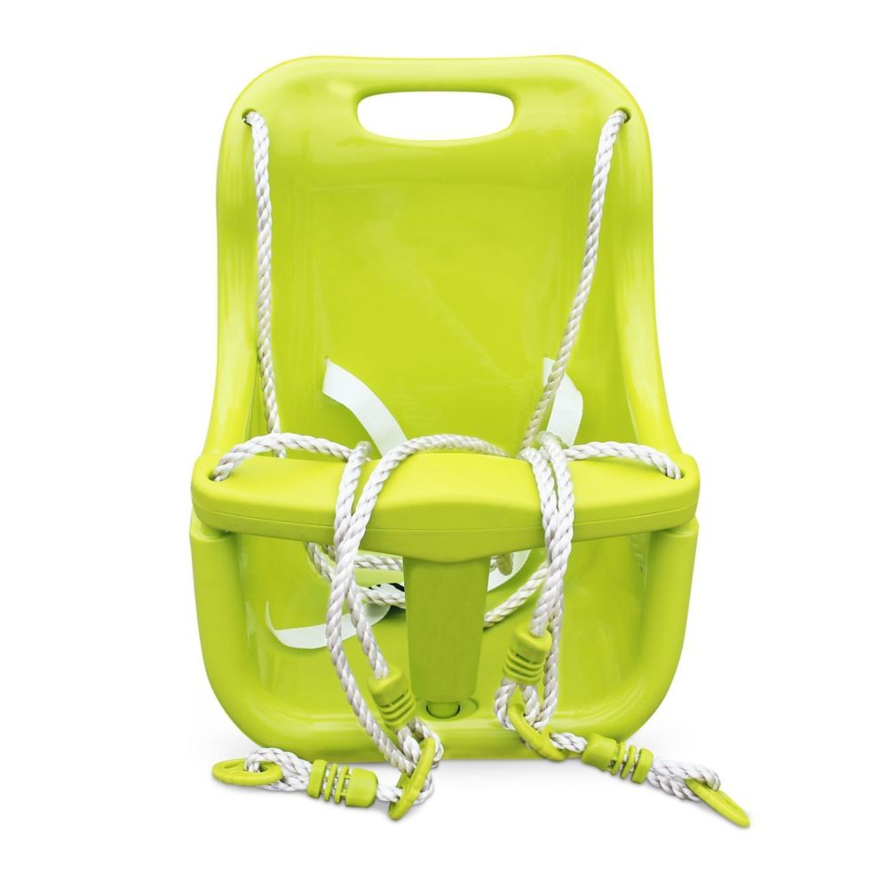 accessoires portique balancoire