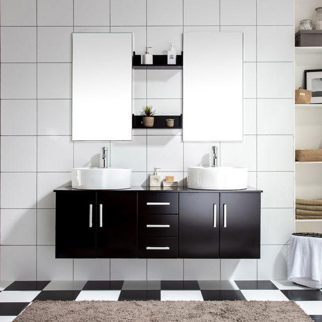 Salle De Bain Complete Achat Salle De Bain Toilettes Sur Rue Du Commerce