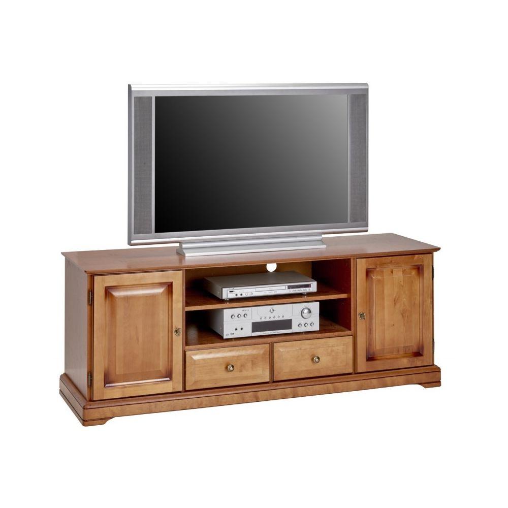 meuble tv cm