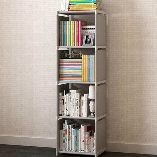 rangement d etageres pour enfants bibliotheque de casiers a livres pour