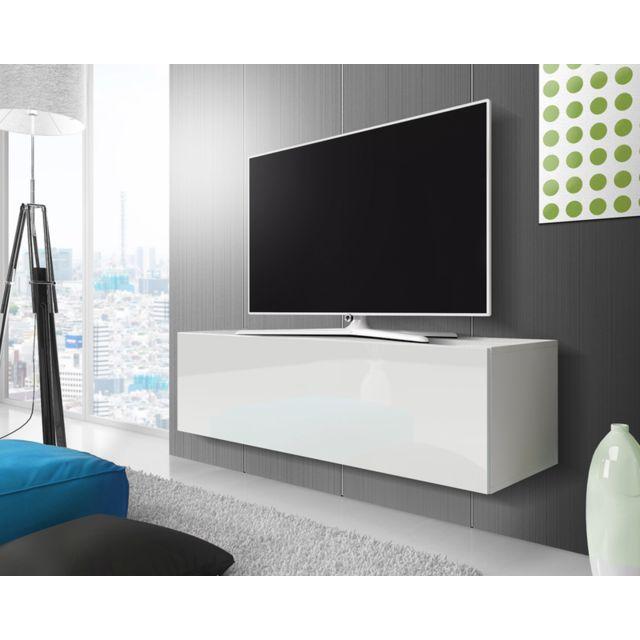 meuble tv lana