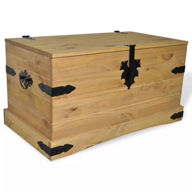 magnifique armoires et meubles de rangement edition port moresby coffre de