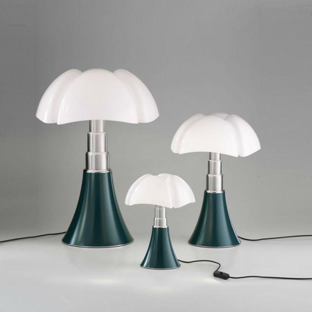 Lampe Pipistrello Achat Lampes A Poser Sur Rue Du Commerce