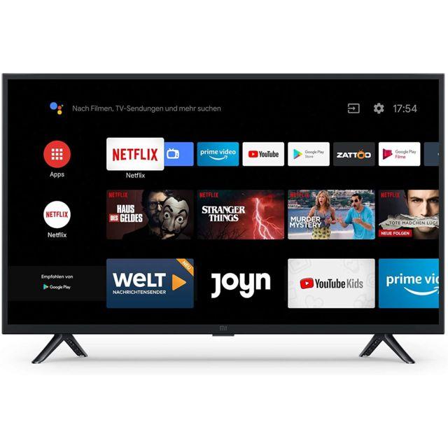 mi tv 4a 32 80 cm hd