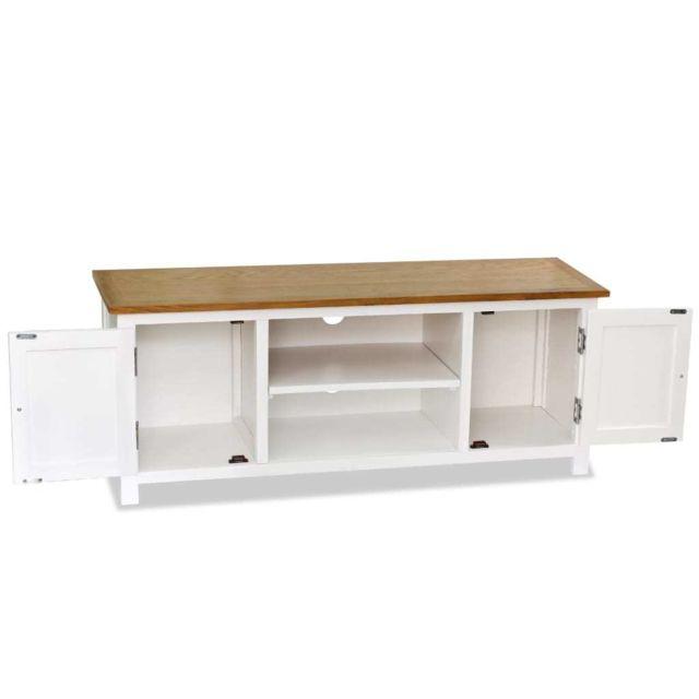 icaverne meubles audio video pour home cinema selection meuble tv