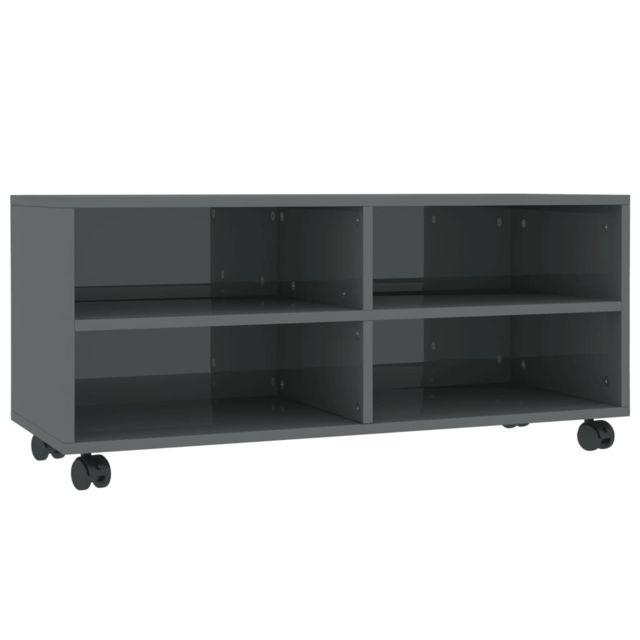 icaverne meubles audio video pour home cinema famille meuble tv avec