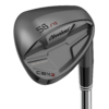 wedge cleveland CBX 2 black