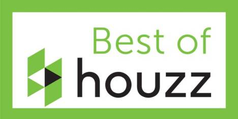 Best-of-Houzz-2015-feat-img