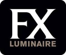 FX Luminaire