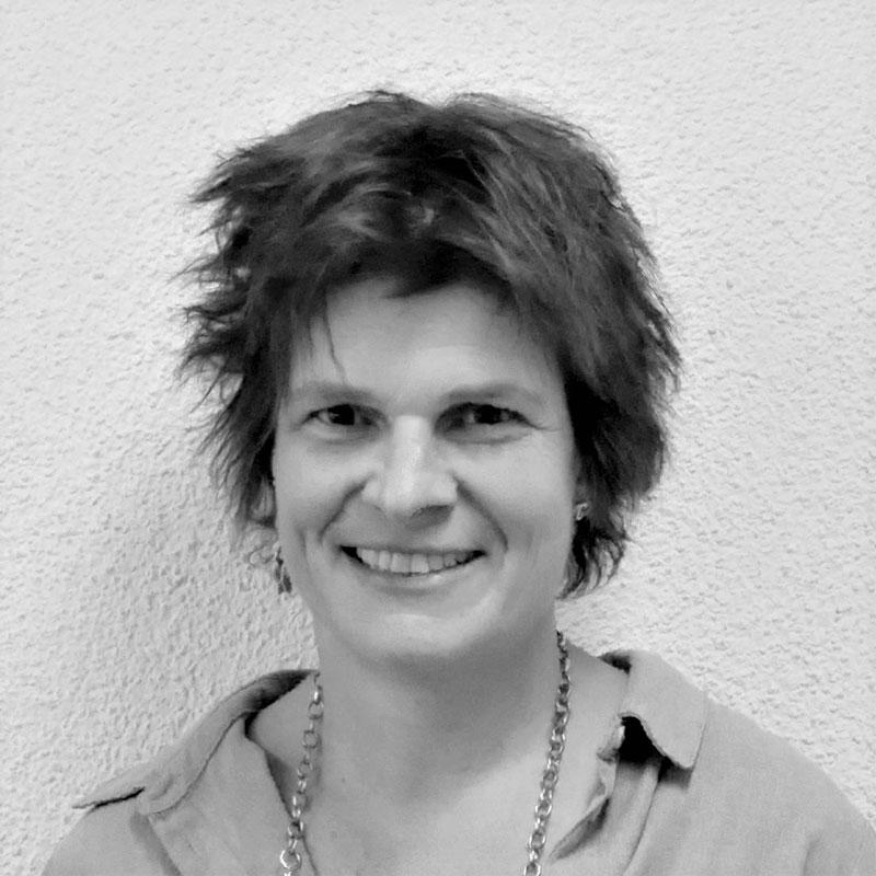 Daniela Zysset