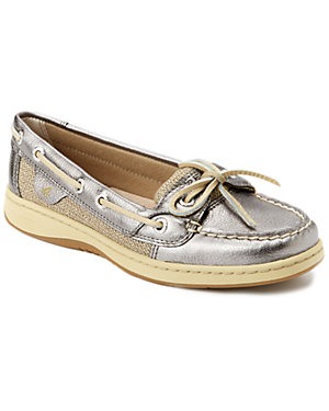 Sperry Top-<wbr/>Sider 'Angelfish' Boat Shoe