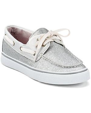 Sperry Top-<wbr/>Sider 'Biscayne' Boat Shoe
