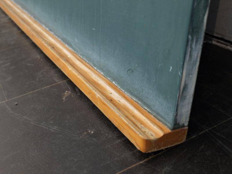 Ruempelstilzchen  Schultafel  Chalkboard