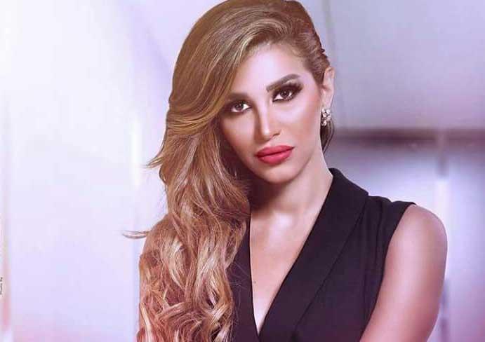 سارة نخلة تصدم جمهورها بقرار مفاجئ