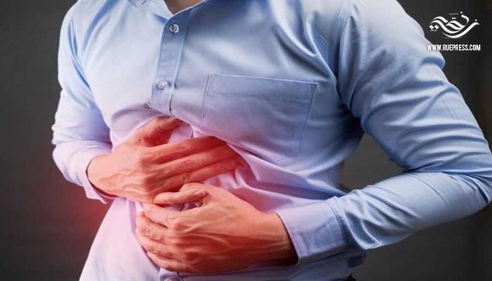 تعرف على أعراض الإصابة بمرض القولون العصبي وأهم الأسباب