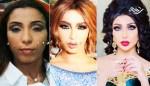شاهدوا الصور .. أرشيف الفنانين المغاربة قبل و بعد الشهرة