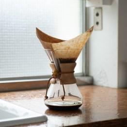 s_コーヒーメーカー-2