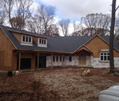 Ruestman Construction Bloomington IL