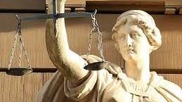 Rechtsanwalt scheidungsrecht