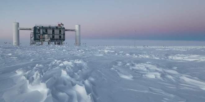 icecube-laboratory-south-pole