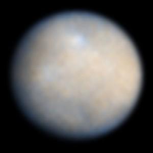 ceres-300x300