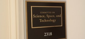 science_space_technology_sign