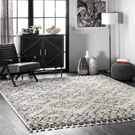 cheap living room carpets most beautiful design ideas 99 and under rugs affordable by usa