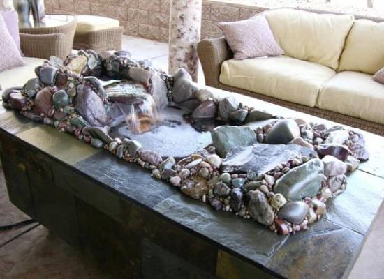 small table for living room design apartment costruire laghetto artificiale in casa tartarughe d'acqua ...