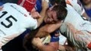 video rugby Leinster v Ospreys Full Time Round Up 14th Sept 2013