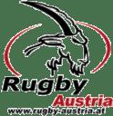 Avstrija logo
