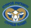 Ciper logo