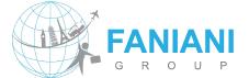Logo Faniani